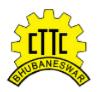 Accounts Executive Jobs in Bhubaneswar - Central Tool Room & Training Centre