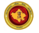 Protection Officer Jobs in Ajmer - Rajasthan PSC