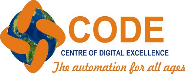 Android Developer Jobs in Noida - Center of Digital Excellence CODE private limited