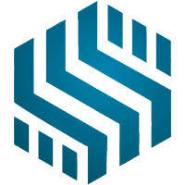 Software Development Engineers Jobs in Bangalore - Sentienz Solutions