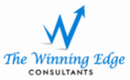 Client Relationship Manager Jobs in Pune - Winning Edge Business Solutions Pvt Ltd