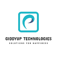 Software Trainer Jobs in Coimbatore - Giddyup Technologies