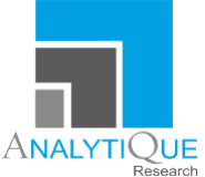 Business Development Executive Jobs in Delhi - Analytique Research Private Limited