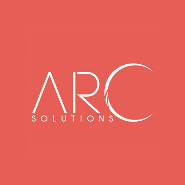 3D Animtaor Jobs in Lucknow - Arc Solutions