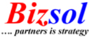 Accounting Associate Jobs in Pune - Bizsolindia