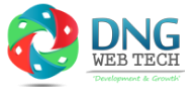 Content Writer Jobs in Ahmedabad - DNG WEB TECH