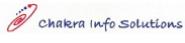 Chakra Info Solutions