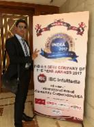 Marketing Executive Jobs in Dimapur,kohima - Indus Viva Peoples Company