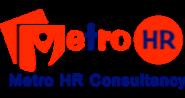 MIS Executive Jobs in Kolkata - Metro Hr Consultancy