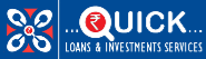 Quick Loans and Investments Services