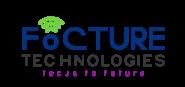 UX/UI Designers Jobs in Kochi - Focturetechnologies