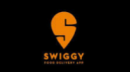 chef or Cook Jobs in Bangalore - SWIGGY