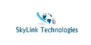 Java Developer Jobs in Chennai - SkyLink Technologies