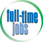 Sales/Marketing Executive Jobs in Chennai - RRENTERPRISES