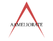 Android Developer Jobs in Bangalore - Aameliorate