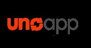 Customer Support Executive Jobs in Mohali - UNOapp