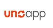 Python Developer Jobs in Mohali - UNOapp