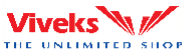 Sales Executive Jobs in Chennai - Viveks Pvt Ltd