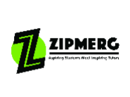 Teacher Jobs in Kanpur,Lucknow - ZIPMERG SERVICES PRIVATE LIMITED