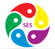 Telecaller Jobs in Hyderabad - Smarts choice educational services