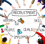 Perfect Recruitment Solutions