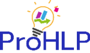 Project Intern Jobs in Gurgaon - ProHLP Solutions