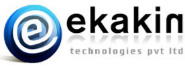 outbound tech Support Jobs in Kolkata - EkakinTechnologies pvt. ltd
