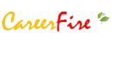 HR Executive Jobs in Jaipur - Career Fire