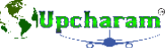Tele Caller Jobs in Delhi - Upcharam Health Pvt. Ltd.