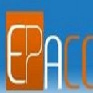 Receptionist - Front Desk Jobs in Kolkata - EPACC LAKETOWN