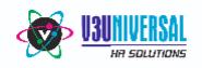 VMC Operator Jobs in Bangalore - V3Uviversal