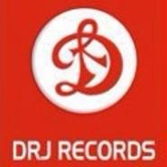Graphic Designer Jobs in Mumbai - DRJ Records