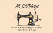 AK Clothings