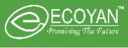 Accountant Jobs in Bangalore - Ecoyan Electric Motor Vehicles Pvt. Ltd.