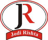 Telesales Executive Jobs in Noida - JODIRSHTA.COM