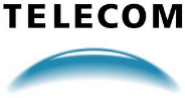 Telecaller Jobs in Delhi - ANSH TELECOME