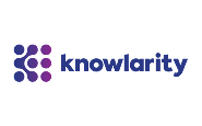 Technical support Executive Jobs in Gurgaon - Knowlarity Comunications