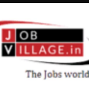 telesales executive Jobs in Delhi,Faridabad,Gurgaon - Skyedge hr management india pvt. ltd.