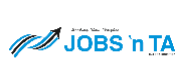 Unit Manager Jobs in Vijayawada,Chennai,Hyderabad - Jobs n TA HR Services