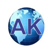 AK Global management Services