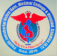 Faculty/ Tutors/ Jr Residents Jobs in Chamba - Pt Jawahar Lal Nehru Government Medical College and Hospital