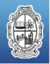 Cook-cum-Bearer Jobs in Panaji - Goa University