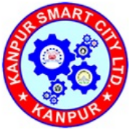 Kanpur Smart City Limited