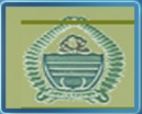 Dy. Inspector/Junior Engineer Jobs in Jammu - Jammu & Kashmir SSB