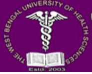 Senior Lecturer/Clinical Instructor Jobs in Kolkata - West Bengal University of Health Sciences