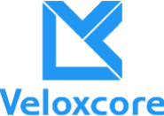 Dot Net Developer Jobs in Ahmedabad - Veloxcore