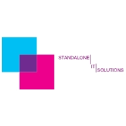 Standalone IT Solutions