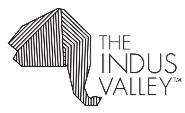 Senior Customer Support Executive Jobs in Chennai - TheIndus Valley