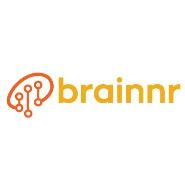 Brainnr