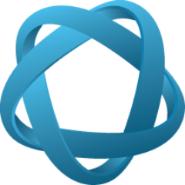 .NET Developer Jobs in Mohali - AthenaSoft Solutions